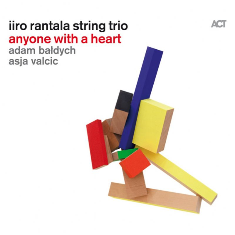 iiro_Rantala_String_Trio__Anyone_with_a_Heart