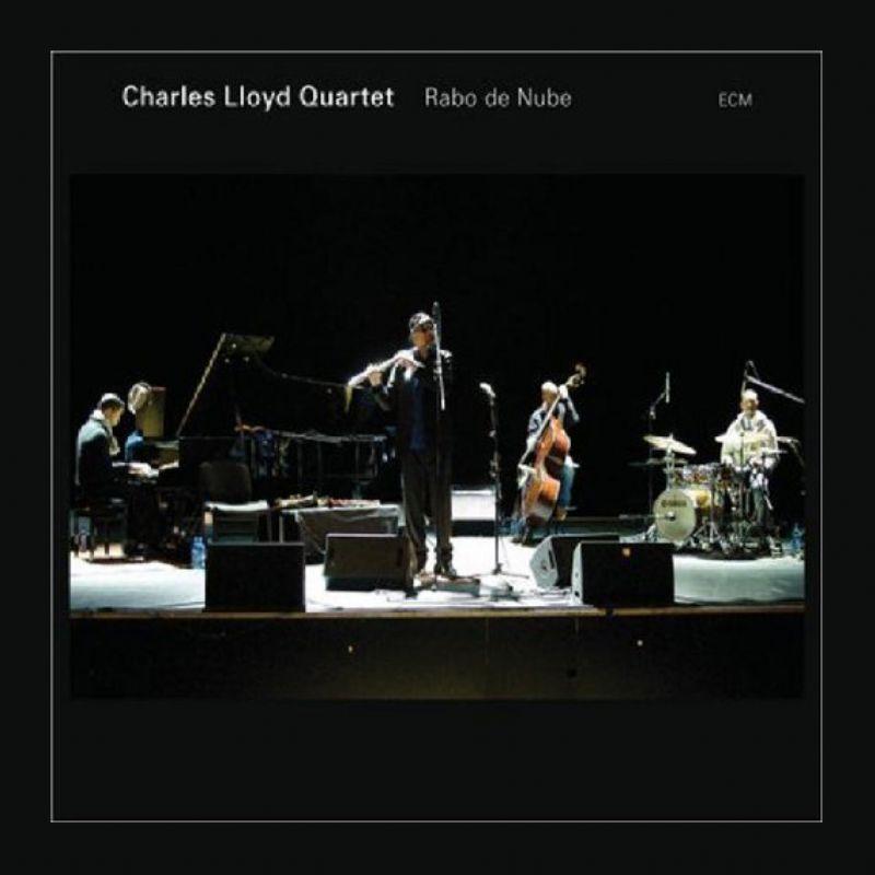 Charles_Lloyd_Quartet__Rabo_de_Nube