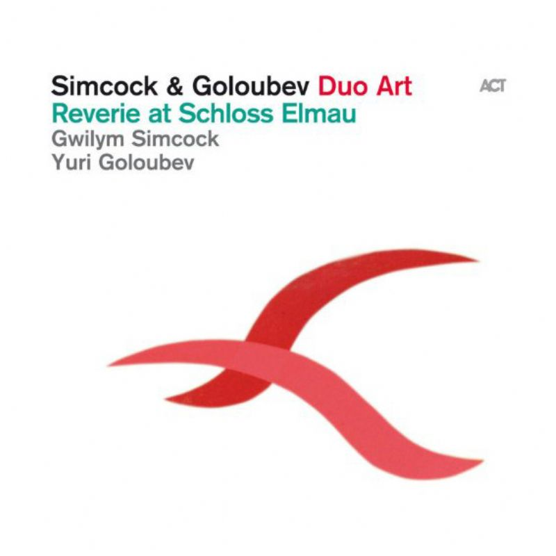Simcock__Goloubev__Duo_Art_(Reverie_at_Schloss_Elmau