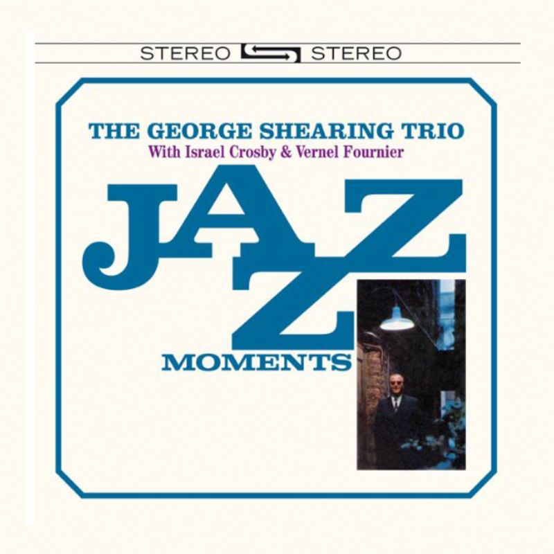 The_George_Shearing_Trio__Jazz_Moments_[CD`de_ilk_kez!]_[The_Best_Jazz_Albums_Ever]