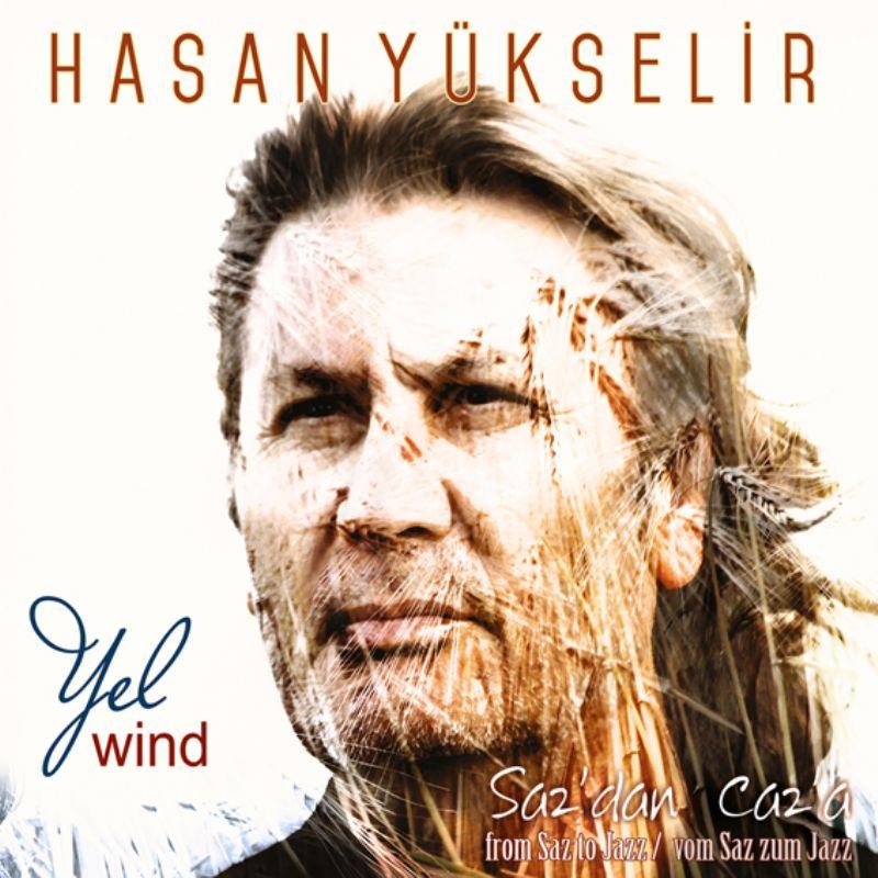 Hasan_Yukselir__Yel_[Saz`dan_Caz`a]