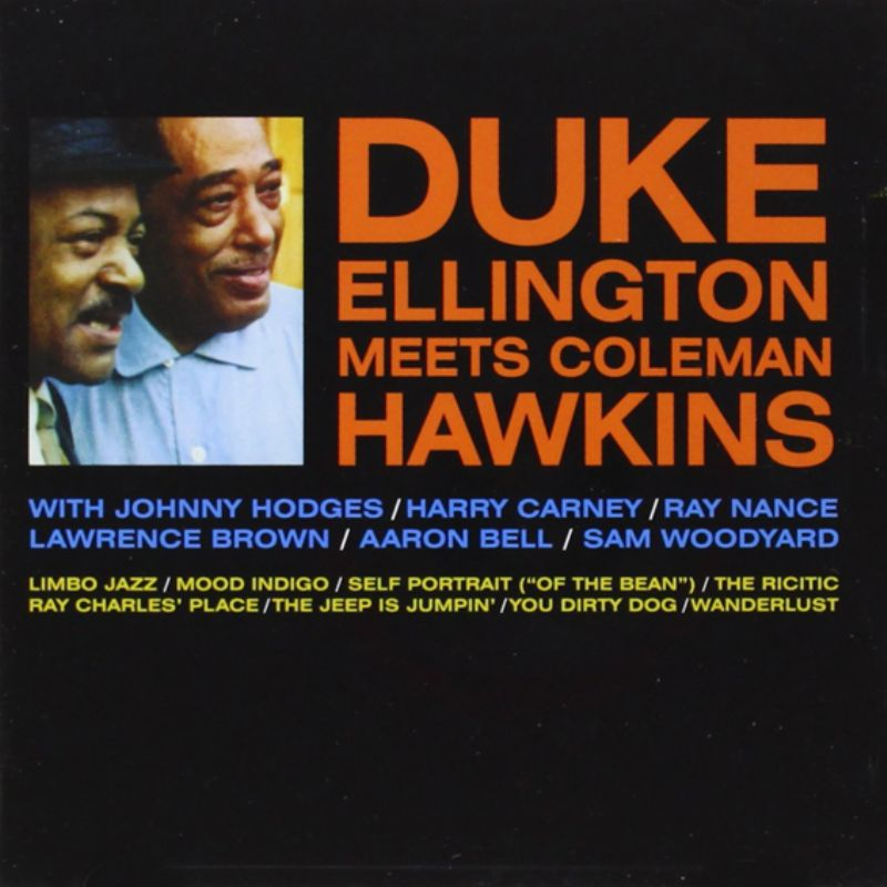 Duke_Ellington_Meets_Coleman_Hawkins_[5_Bonus_Tracks]
