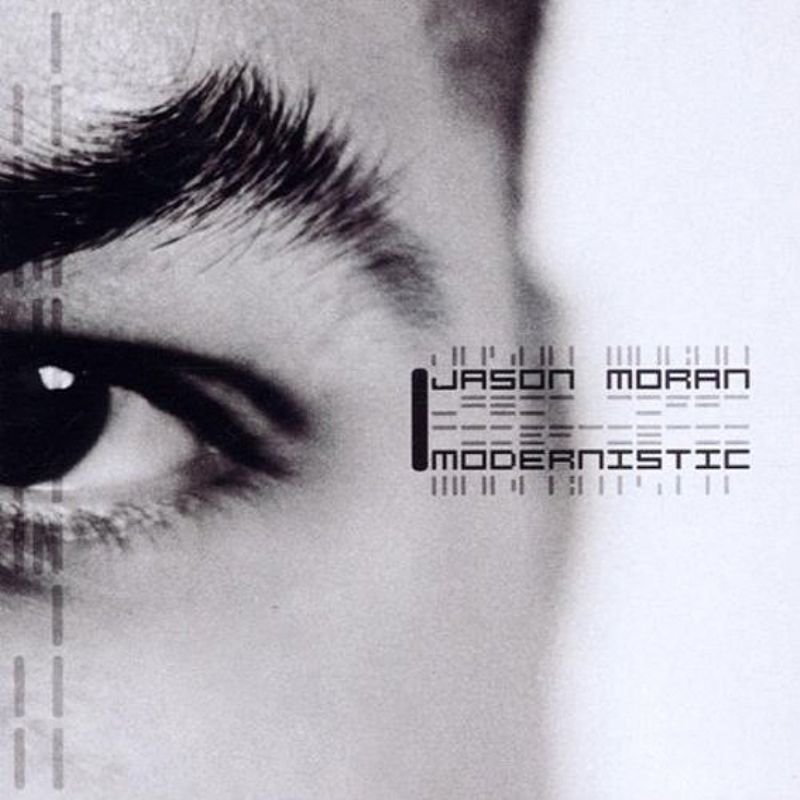 Jason_Moran__Modernistic