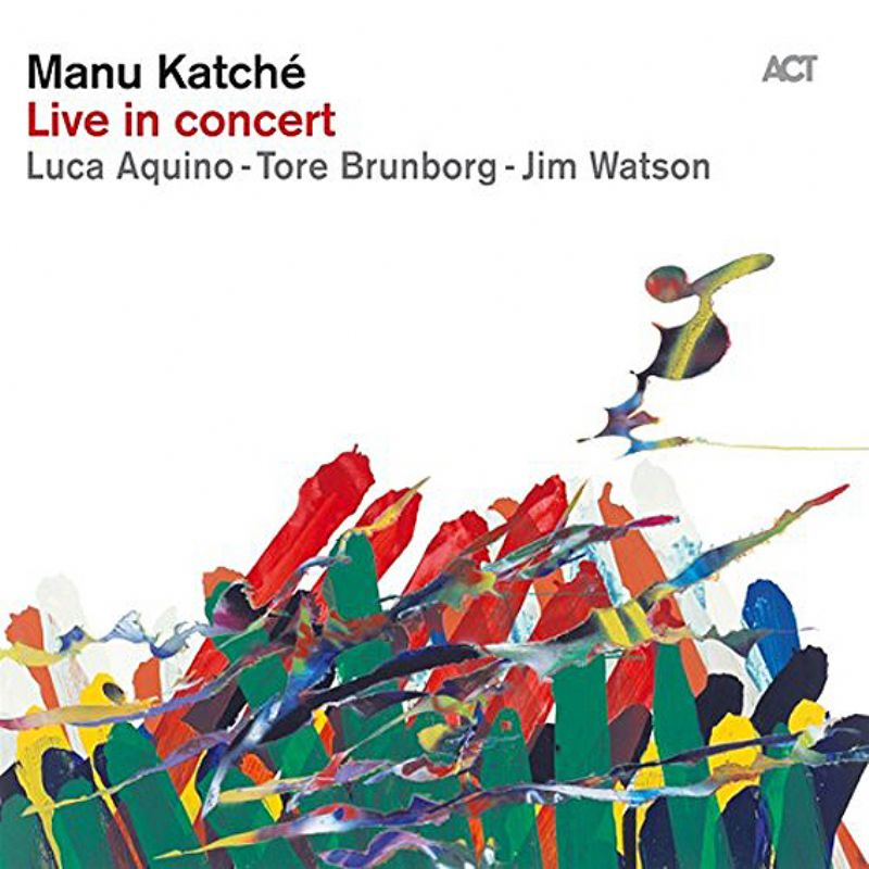 Manu_Katché__Live_in_Concert