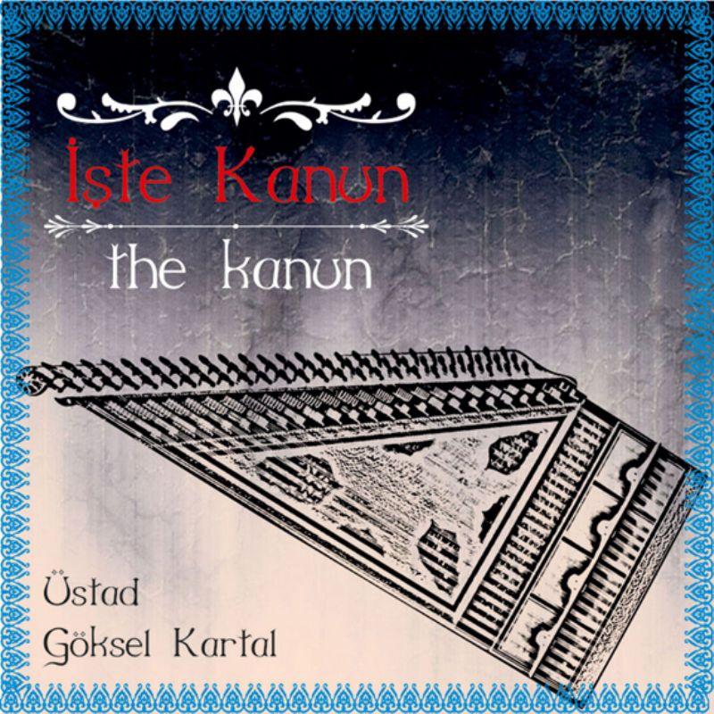 Goksel_Kartal_Hakan_Polat__iste_Kanun