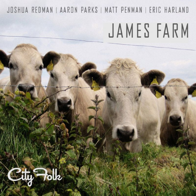James_Farm__City_Folk