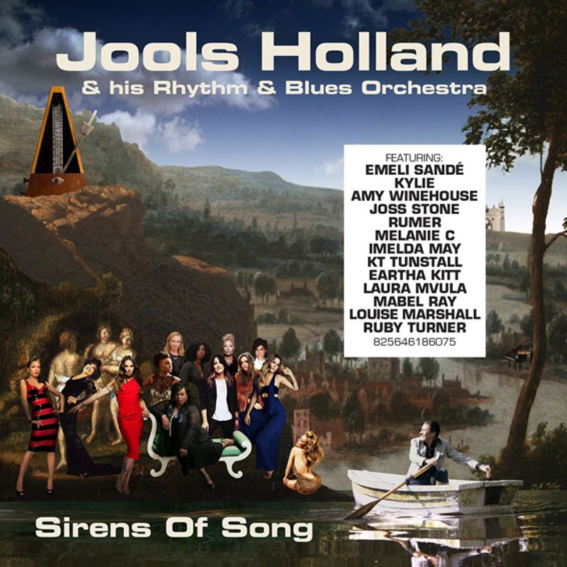 Jools_Holland__His_Rhythm__Blues_Orchestra__Sirens_of_Songs