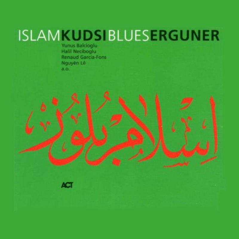 Kudsi_Erguner__islam_Blues