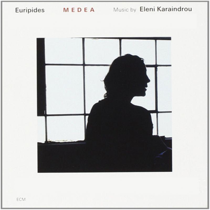 Eleni_Karaindrou__Medea