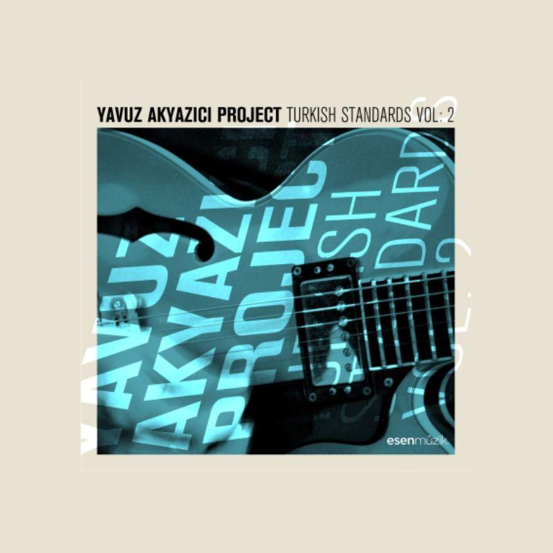 Yavuz_Akyazici_Projects__Turkish_Standards_Vol2