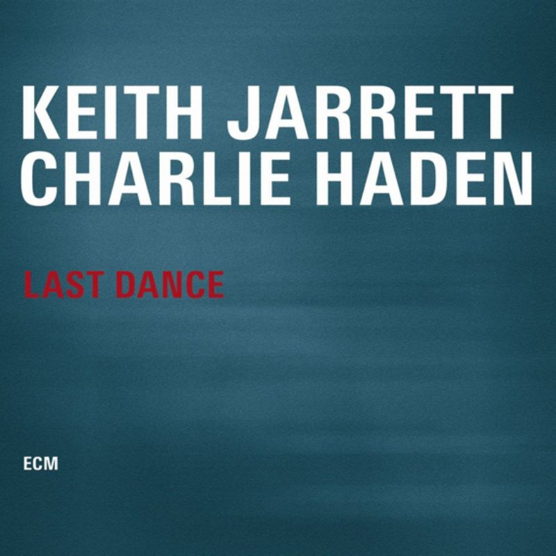 Keith_Jarrett_Charlie_Haden__Last_Dance