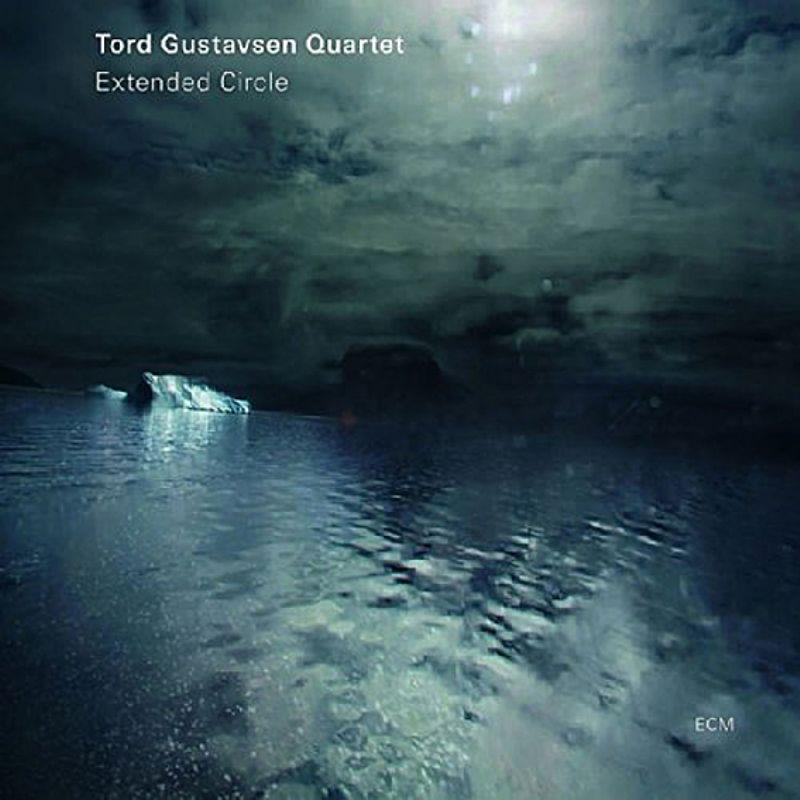 Tord_Gustavsen_Quartet__Extended_Circle