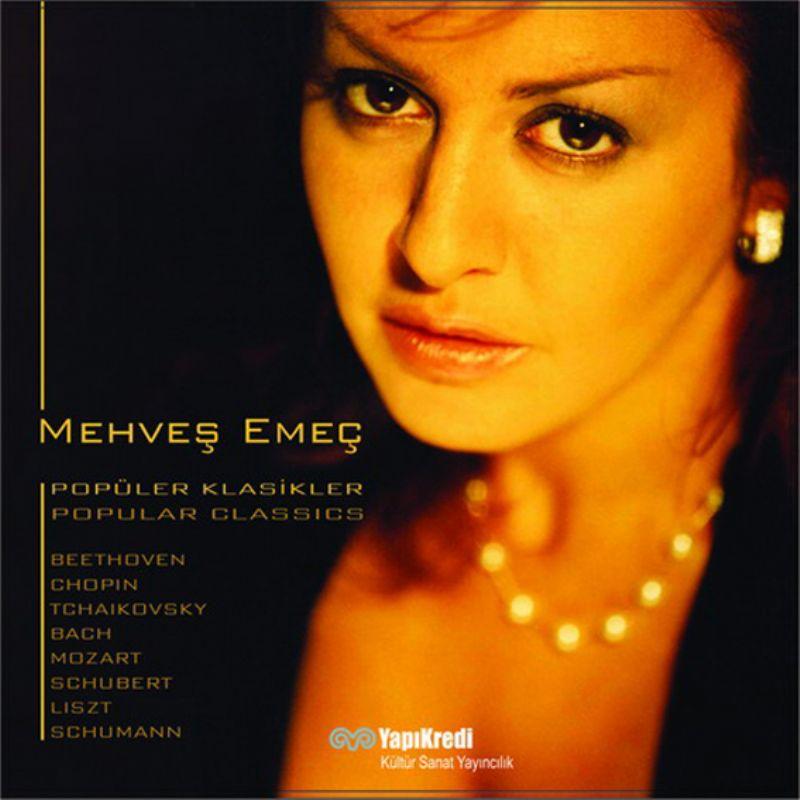 Mehves_Emec__Populer_Klasikler