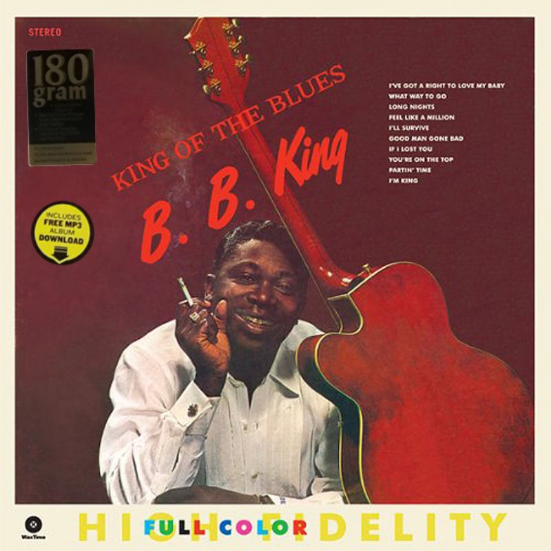 B_B_King__King_of_the_Blues_[Includes_Free_mp3_Alb