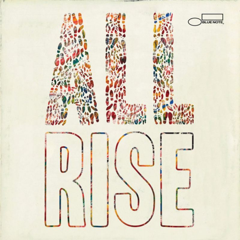 Jason_Moran__All_Rise_(A_Joyful_Elegy_for_Wats_Wal