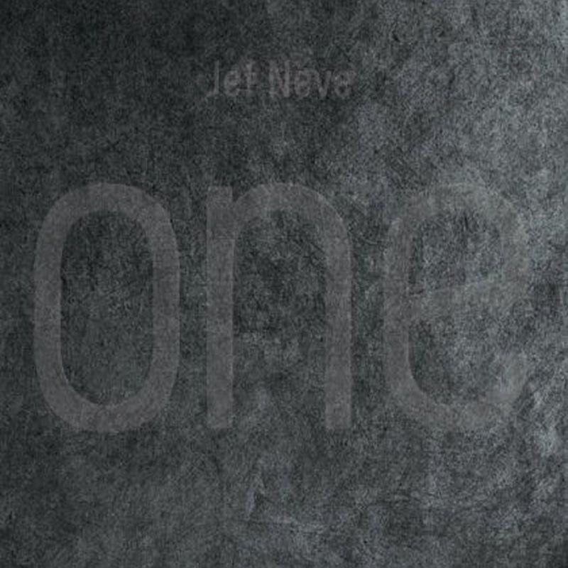 Jef_Neve__One