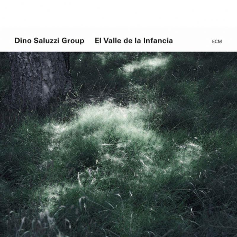 Dino_Saluzzi_Group__El_Valle_de_la_Infancia