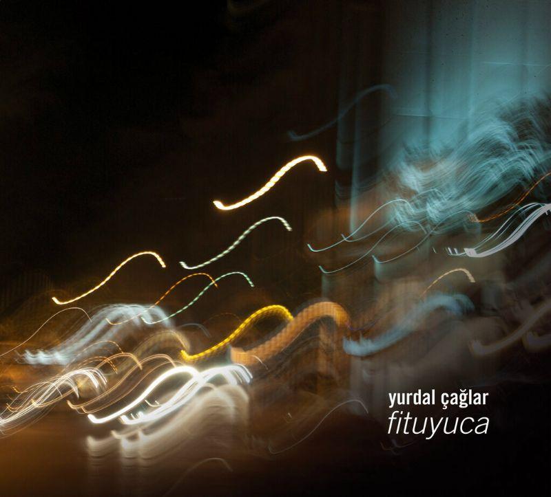 Yurdal_caglar__Fituyuca