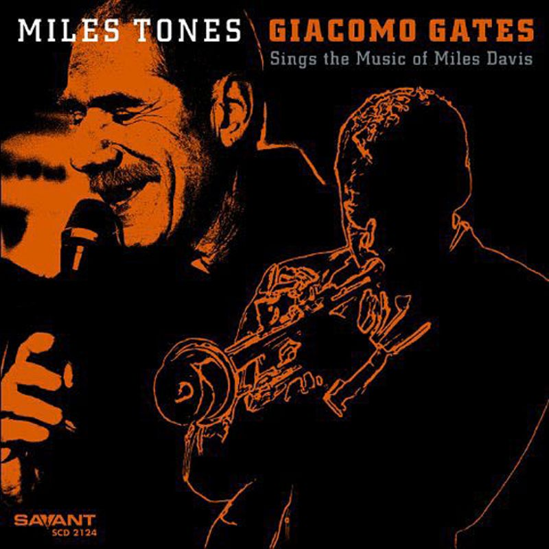 Giacomo_Gates__Miles_Tones_(Sings_the_Music_of_Mil