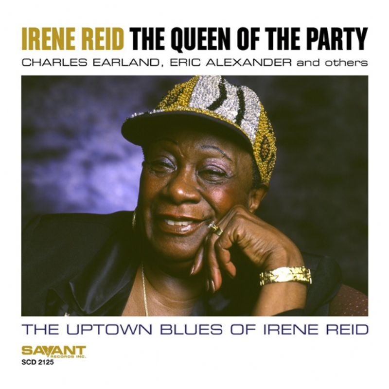 Irene_Reid__The_Queen_of_the_Party