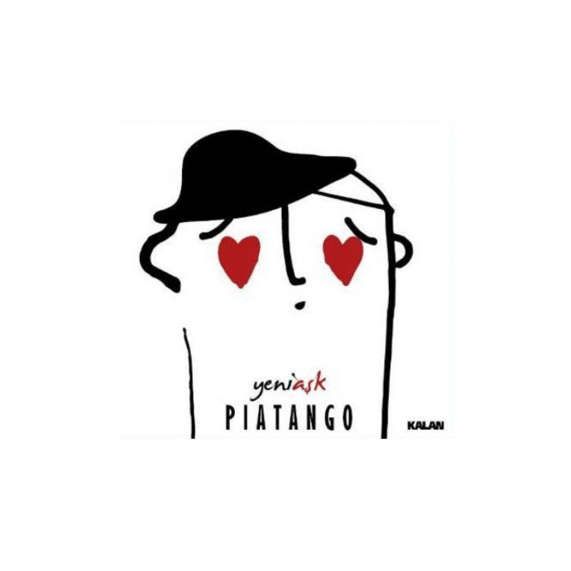 Piatango__Yeni_Ask