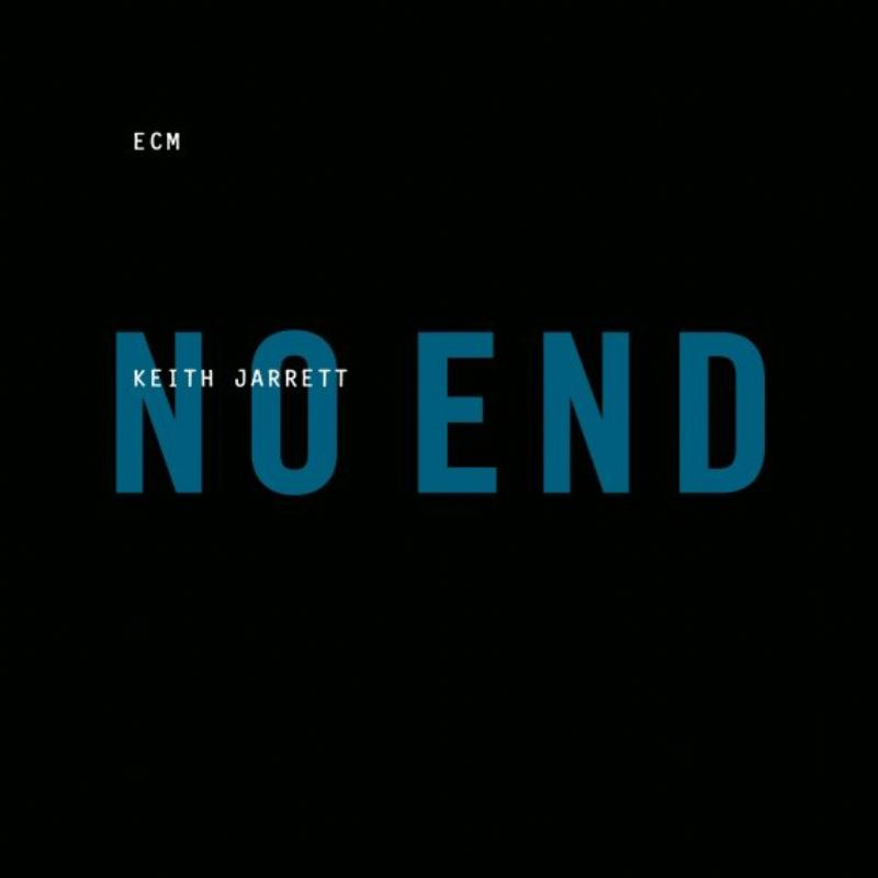 Keith_Jarrett__No_End_[2_CD]