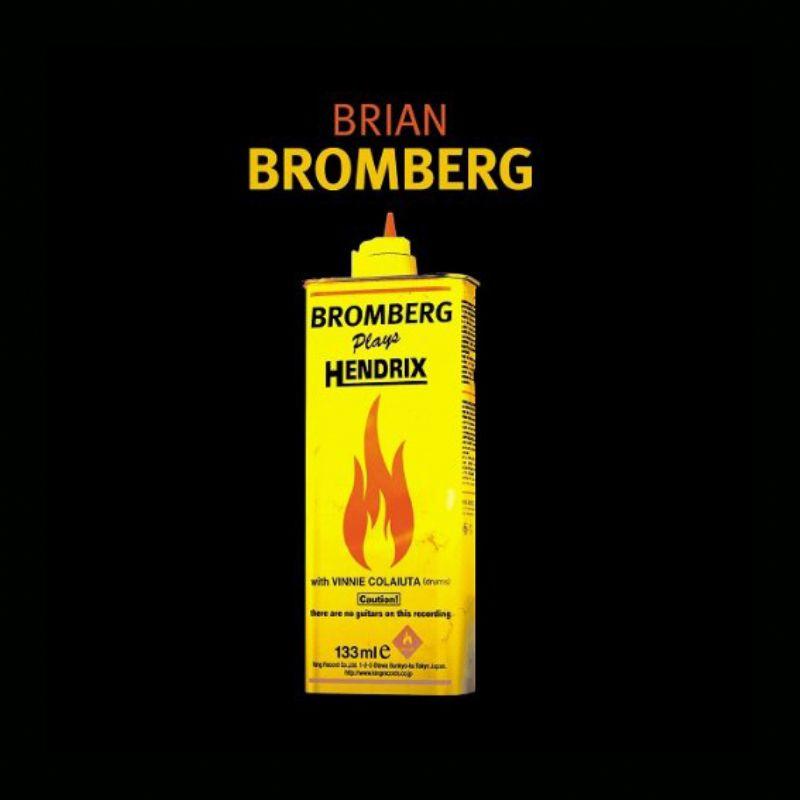 Brian_Bromberg__Plays_Hendrix
