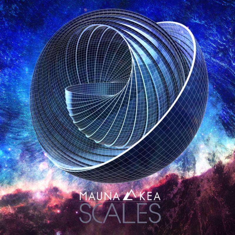 Mauna_Kea__Scales