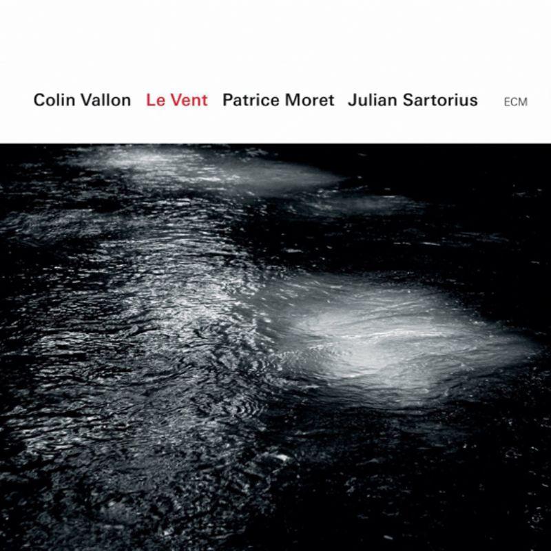 Colin_Vallon__Le_Vent