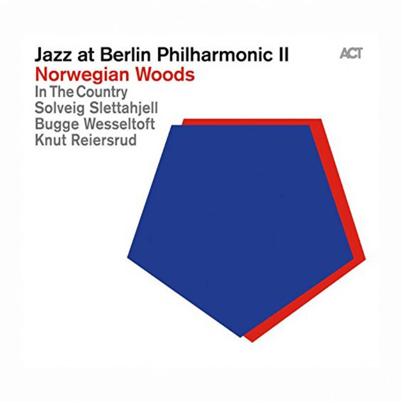 Jazz_at_Berlin_Philharmonic_II__Norwegian_Woods