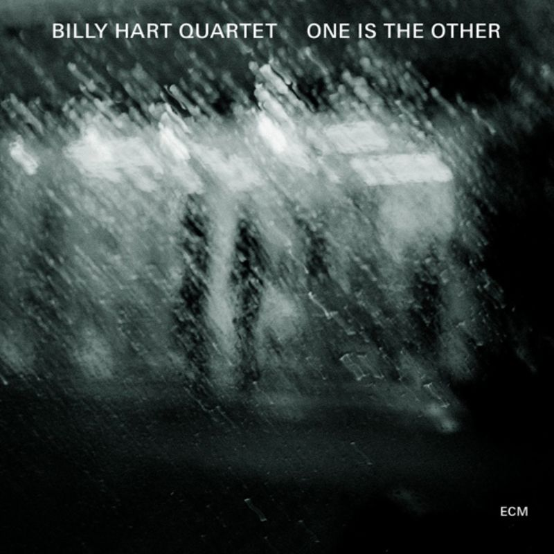Billy_Hart_Quartet__One_is_the_Other