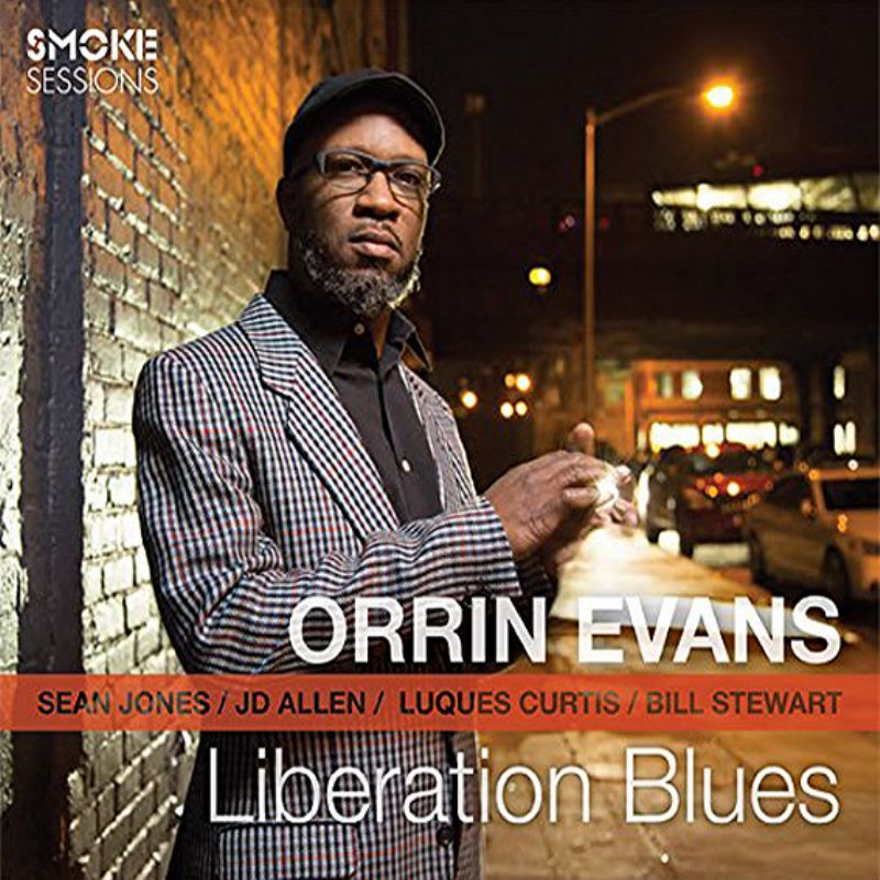 Orrin_Evans__Liberation_Blues