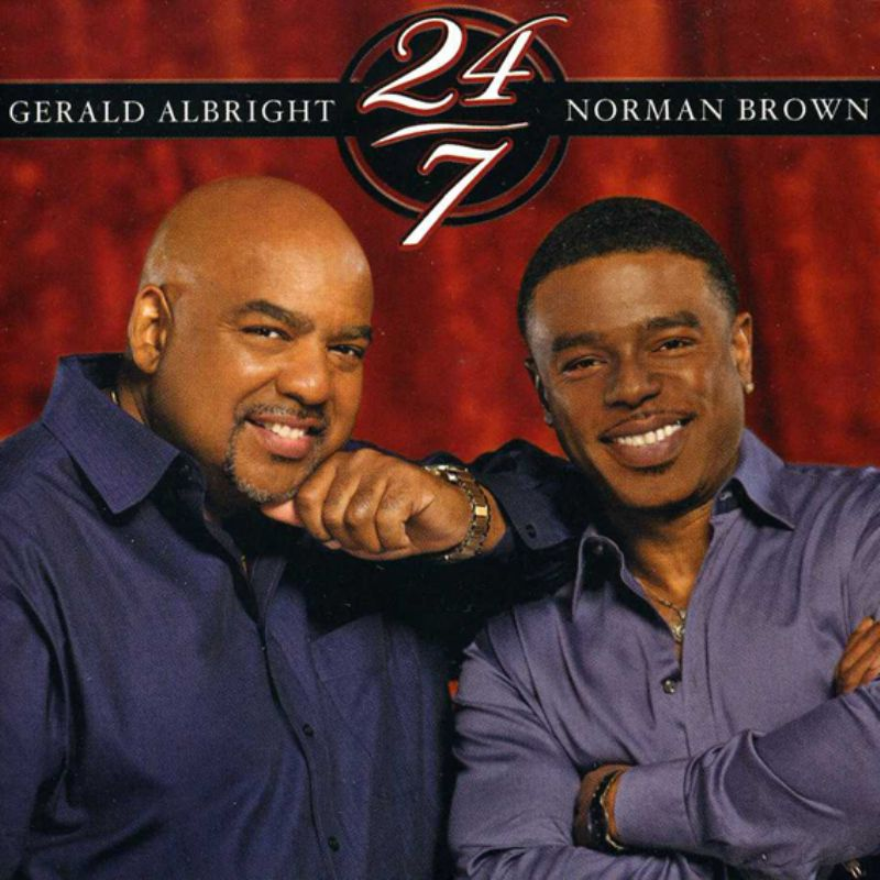 Gerald_Albright__Norman_Brown__247