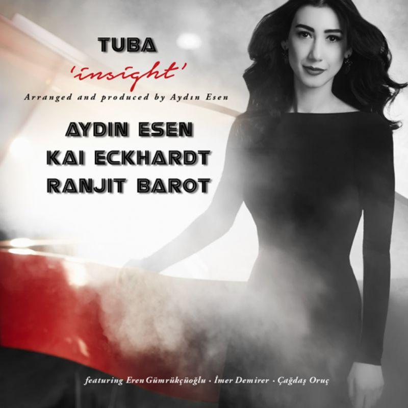 Tuba__Insight