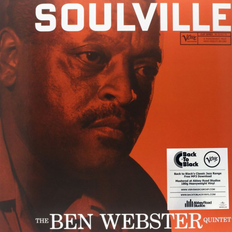 Ben_Webster__Soulville_[180_Gr_Heavyweight_Vinyl]
