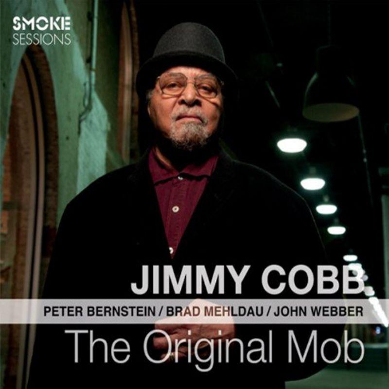 Jimmy_Cobb__The_Original_Mob