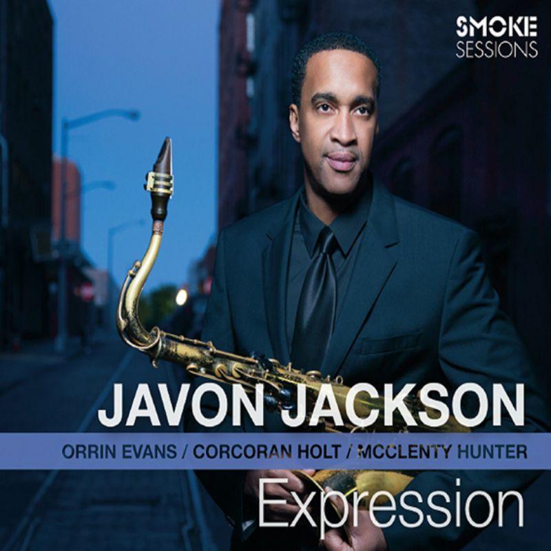 Javon_Jackson__Expression