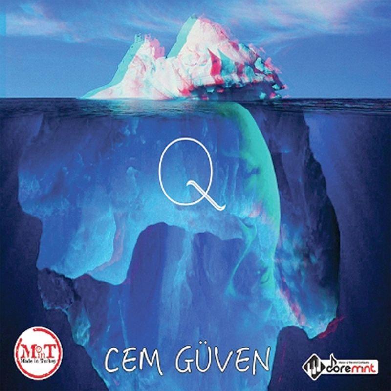 Cem_Guven__Q