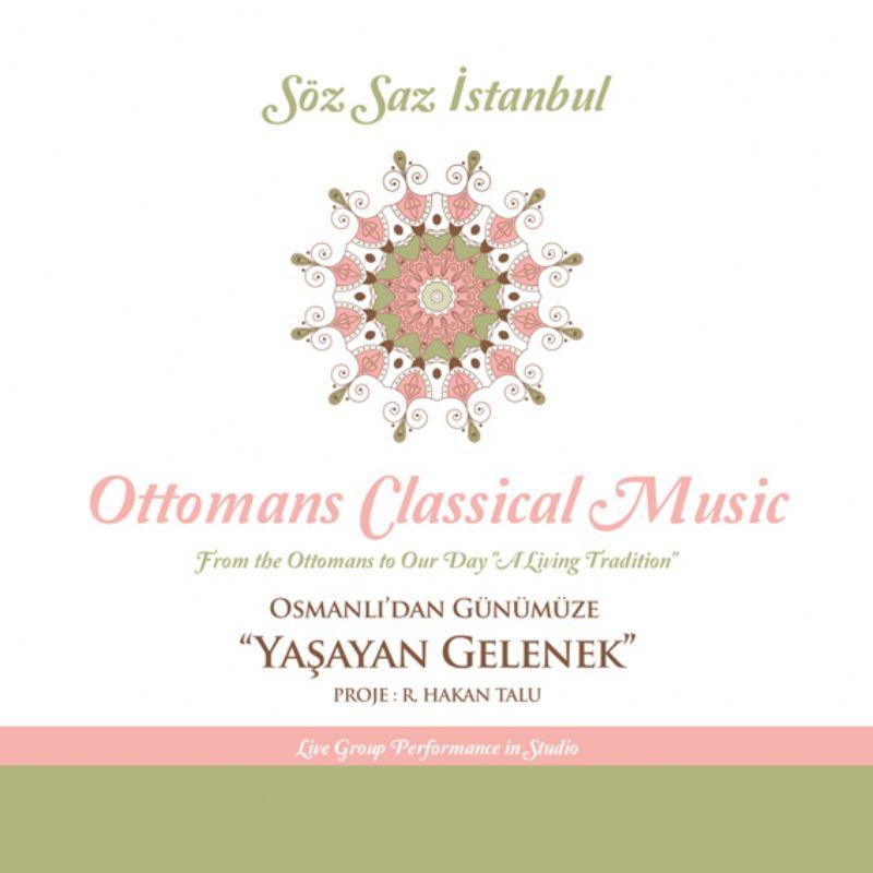 Refik_Hakan_Talu__Ottomans_Classical_Music