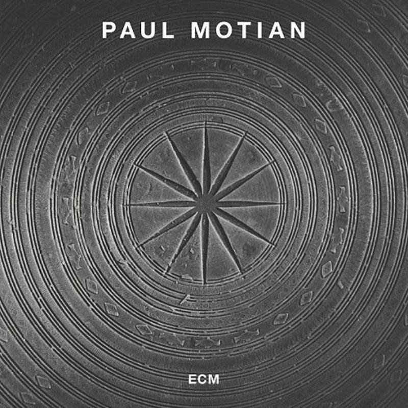 Paul_Motian_[6_CD_Box_Set]_(Amazon`da_mp3_fiyatina