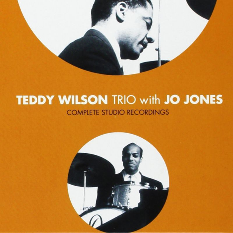 Teddy_Wilson_Trio_with_Jo_Jones_[3_CD_Mini_Box_Set