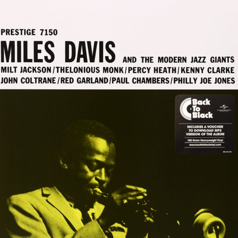 Miles_Davis_and_the_Modern_Jazz_Giants_[180_Gr_Hea