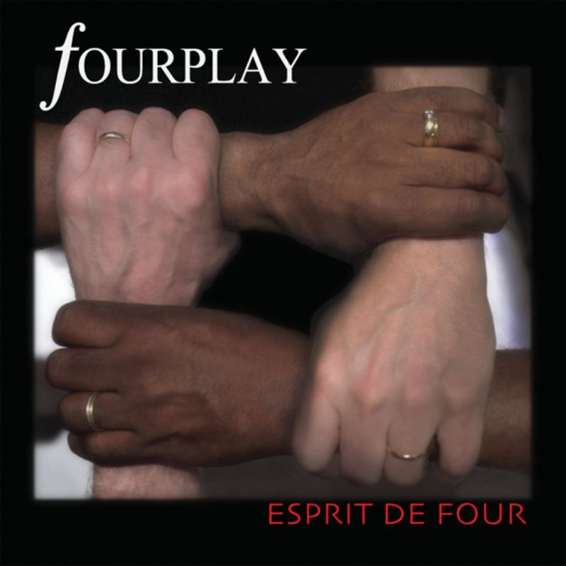 Fourplay__Esprit_De_Four