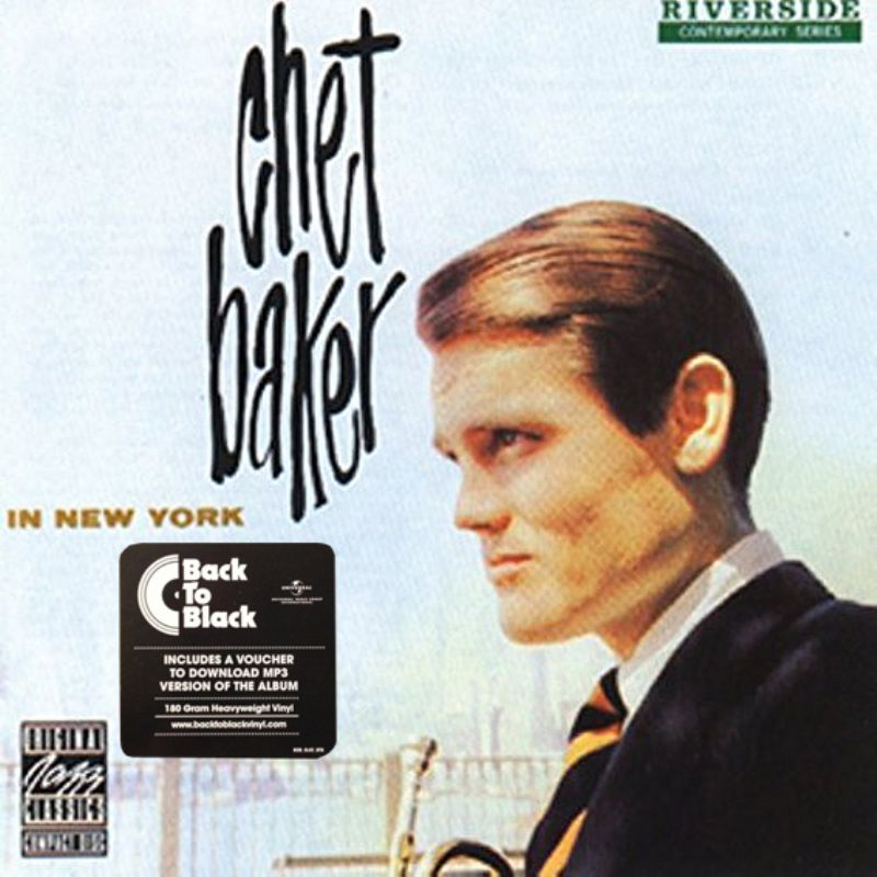 Chet_Baker__In_New_York_[180_Gr_Heavyweight_Vinyl]