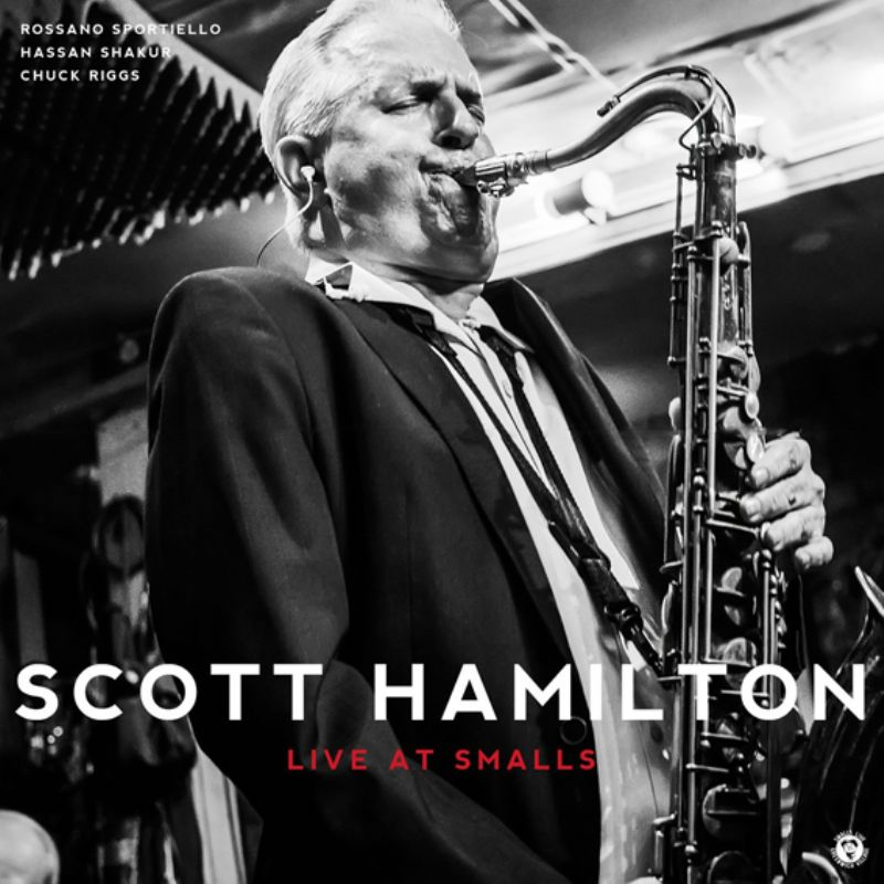 Scott_Hamilton__Live_at_Smalls