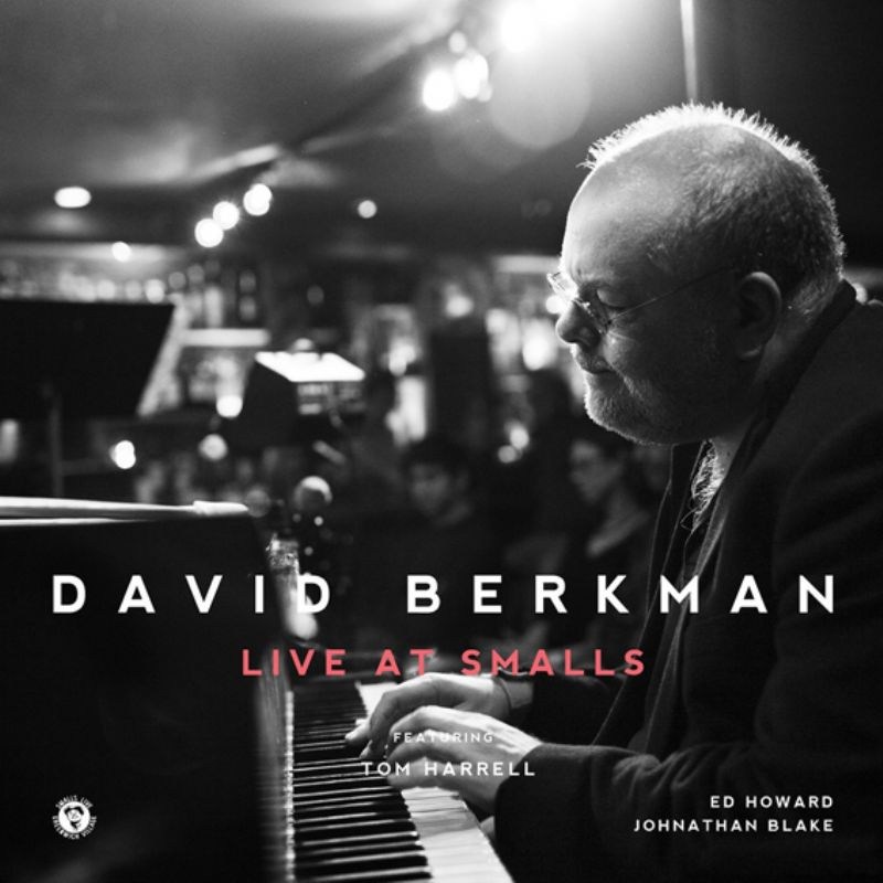David_Berkman__Live_at_Smalls