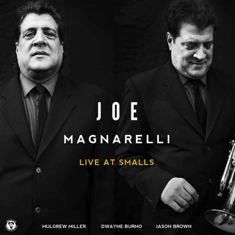 Joe_Magnarelli__Live_at_Smalls