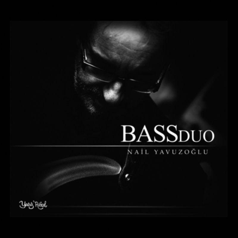 Nail_Yavuzoglu__Bass_Duo