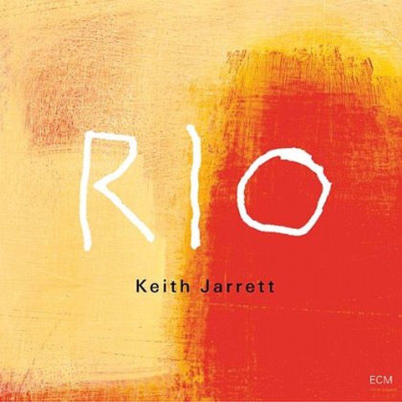 Keith_Jarrett__Rio