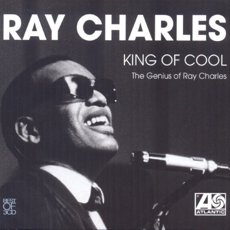 Ray_Charles__King_of_Cool_The_Genius_of_Ray_Charle
